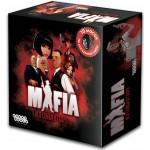 Настольная игра Mafia (30*30*30)